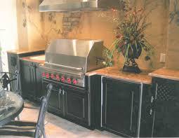 outdoor kitchen island kits kitchen patio bar countertops prefab granite countertops outdoor