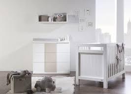 chambre bebe luxe chambre luxe pour bébé chez ksl living