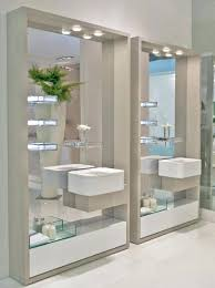 small bathroom ideas 2014 modern small bathroom u2013 hondaherreros com
