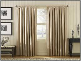 Curtain Tension Rod Extra Long Extra Long Tension Curtain Rods Curtains Home Design Ideas