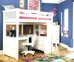 room decorating software loft beds for kids chatel co