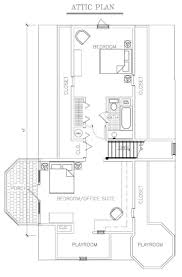 10 best house plans images on pinterest queen anne houses
