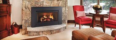 gas u2014 angelo u0027s stove u0026 chimney