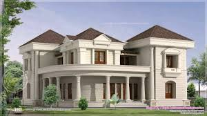 Two Bedroom Home by Two Bedroom House Plans India With Car Garage Youtube