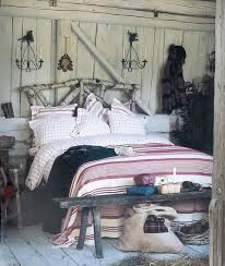 Rustic Room Ideas Top 25 Best Rustic Bedroom Design Ideas On Pinterest Rustic