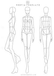 best 25 dress design drawing ideas on pinterest dress drawing
