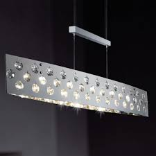 Wohnzimmer Lampen Led Moderne Häuser Mit Gemütlicher Innenarchitektur Schönes