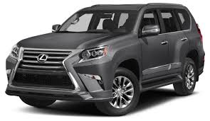 lexus edmonton used vehicles search results page lexus south pointe