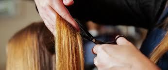 gilded hair u0026 nails salon is the best hair salon in houston tx 77080