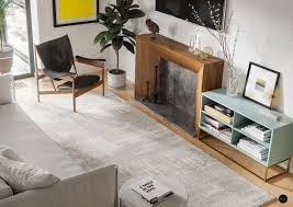 Scandinavian Home by What U0027s On Pinterest Scandinavian Home Accessories