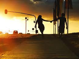 عشق همیشگی