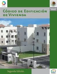 taller desalojo de estructuras y edificaciones código de edificación de vivienda en méxico by jibran cortes issuu