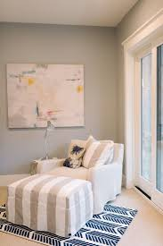 Master Bedroom Small Sitting Area 557 Best Cute And Comfy Images On Pinterest Window Seats Cozy