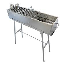 Rite Aid Home Design Portable Gas Grill Special Offers Party Griller 32 Stainless Steel Charcoal Grill W