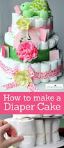 Hostess Gifts For Baby Shower by 81 Best Fun Baby Shower Ideas Images On Pinterest Baby Gifts