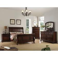 Hollywood Bedroom Set by Hollywood Style Bed Frame