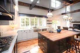 materiel cuisine pas cher cuisine materiel cuisine pas cher avec beige couleur materiel