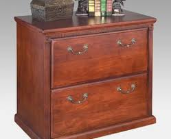 Wood Lateral File Cabinet Plans Wood File Cabinet Lateral Lateral File Cabinet With Wood Top