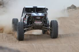samurai jeep for sale off road suspension 101 an in depth look