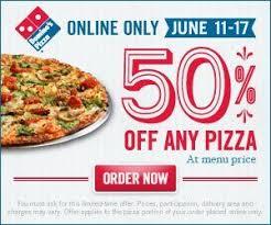 jobs at domino s pizza 50 off online order best 25 dominos coupon codes ideas on pinterest dominos pizza