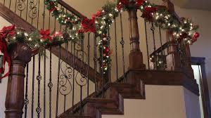 box elder county christmas decor on display at annual holiday