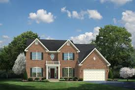 new construction single family homes for sale courtland gate ryan
