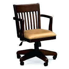 swivel desk chair without wheels office chairs without arms living stunning small desk chairs