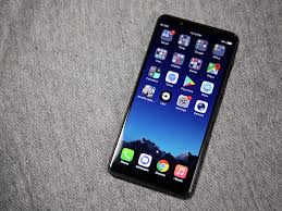 Vivo V7 Review Vivo V7 Plus Smartphone Newsbytes Philippines
