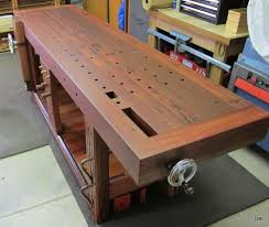 Build Woodworking Workbench Plans by Build Woodworking Workbench Plans Woodworking Design Furniture