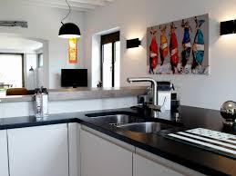 cuisine vannes réalisations leicht design