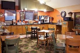 s restaurant cedar falls americinn lodge and suites cedar falls updated 2017 prices