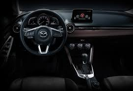 mazda roadster interior 2017 mazda2 skyactiv u2013 refining the essentials mazda philippines