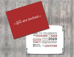 casual wedding invitations wedding invitation wording where to start wedding girly