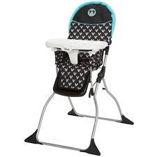 Baby Trend High Chair Cover Replacement High Chair Replacement Tray Ebay
