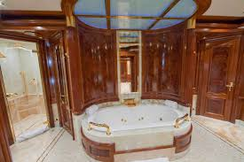 master suite bathroom ideas luxury bathrooms for the rich luxury master bathrooms master