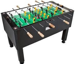 space needed for foosball table tornado classic foosball table review game room legends