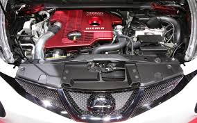 nissan 370z nismo engine pin by shandi reza on nissan cars review specification and price