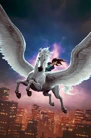 best 25 pegasus ideas on pinterest winged horse pegasus models