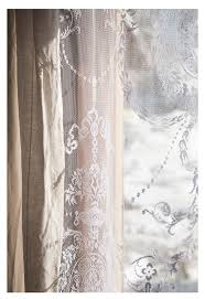 Large Drapery Tassels Best 25 Lace Curtains Ideas On Pinterest Curtain Ideas Window