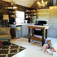 cabin kitchen ideas rustic cabin kitchen decor warm cozy rustic kitchen designs for