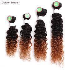 8 Inch Human Hair Extensions by Online Get Cheap Curled Weave Aliexpress Com Alibaba Group