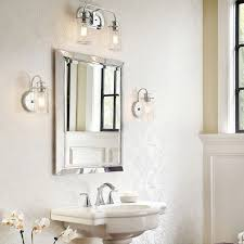 bathroom led lighting ideas bathroom pendant lighting ideas bathroom lighting ideas