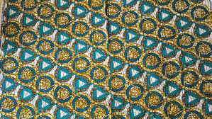 clothing skirt fabric fabric