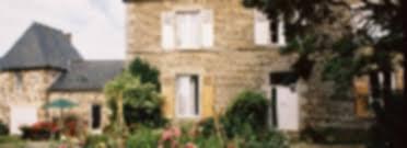 chambre d hote mauves sur loire chambres d hotes le nouveau gue chambres d hôtes en pays de la loire