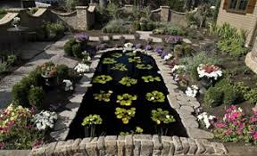 Cost Of Landscaping Rocks by Garden Design Garden Design With How Much Does Landscaping Rock