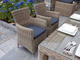 tavoli e sedie per esterno prezzi per esterno antigua
