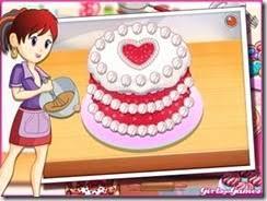 jeux de cuisine pour filles jeux de cuisine pour fille impressionnant photos jeux de fille