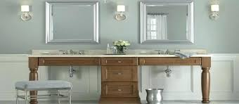 kitchen faucets consumer reports consumer reports kitchen faucets consumer reports kitchen cabinets