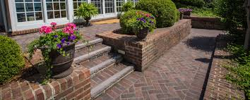 backyard design ideas with pavers home outdoor decoration