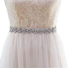 bridal belt top 10 best bridal belts sashes heavy